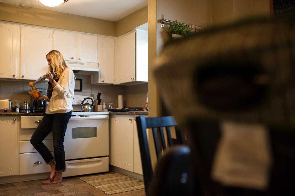kitchener-waterloo-lifestyle-photograher-147
