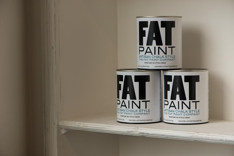 Fat Paint_20150601-13242540-1