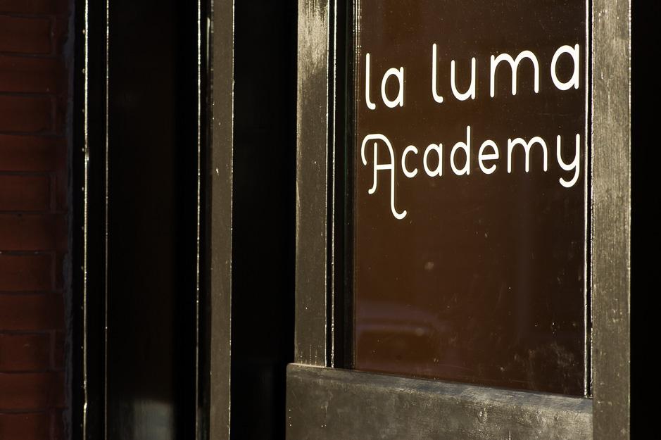 La_Luma_1-1