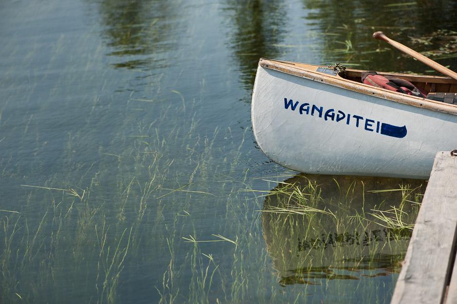 Wanapitei-336